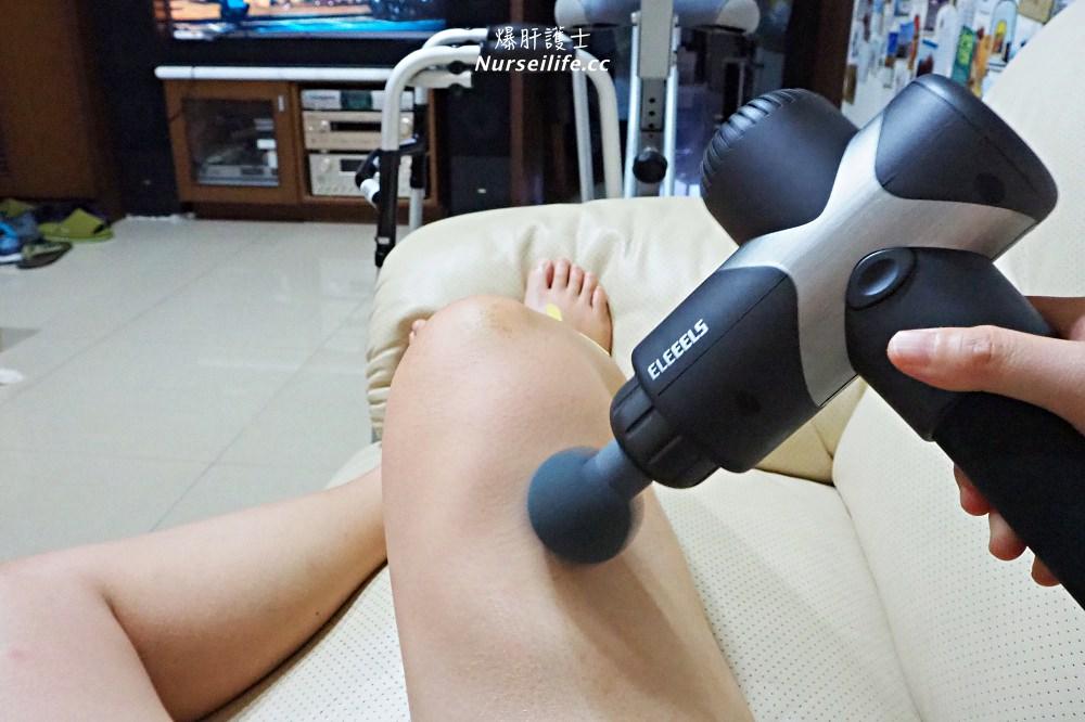 出國旅遊骨折受傷緊急就醫、旅遊保險申請及骨折復原復健護理注意事項 - nurseilife.cc