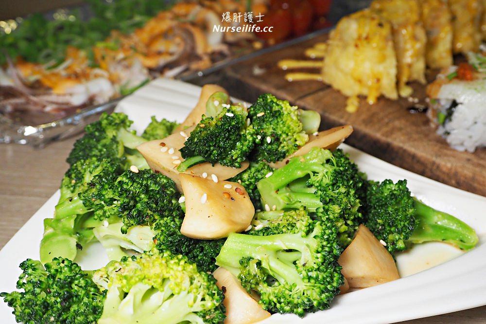 CA rolls' 新美日式料理.加州卷和日本料理的結合就在這裡 - nurseilife.cc