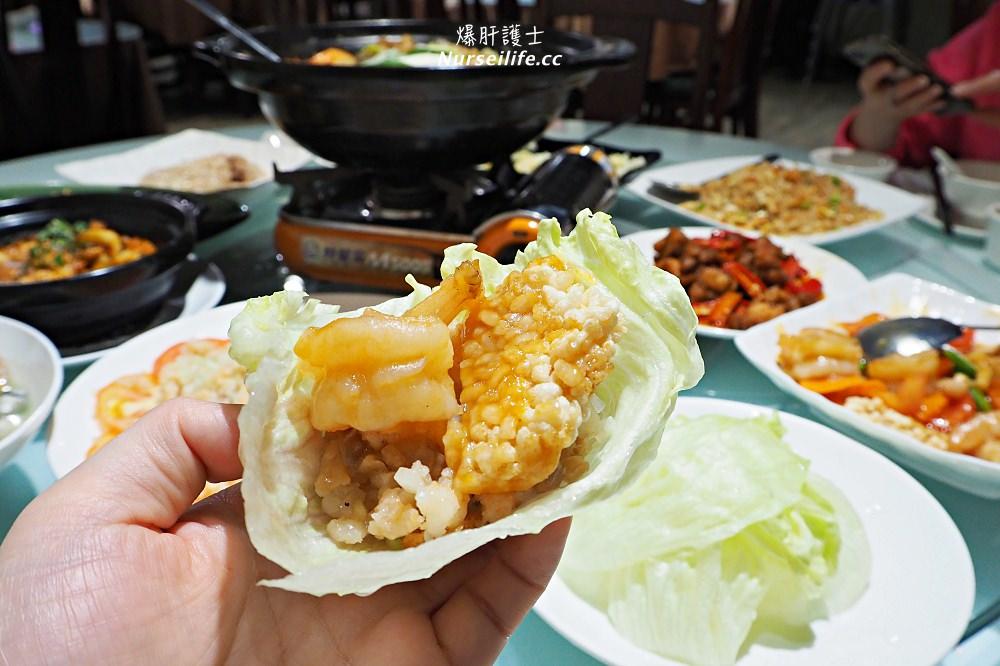 成家小館天母店|經典川湘菜道道美味.精熬兩天雞湯底的砂鍋魚頭更是必點 - nurseilife.cc