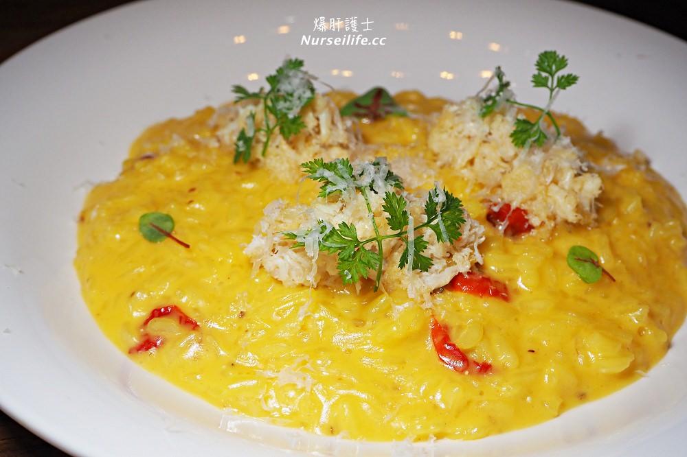 Vicolo Trattoria 微巷.天母最好吃的義大利餐酒館 - nurseilife.cc