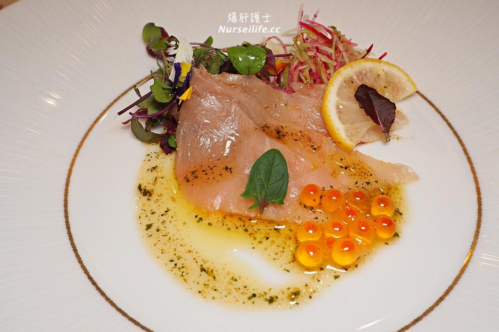 日光中禪寺金谷酒店|夢幻溫泉和超好吃的麵包值回票價 - nurseilife.cc