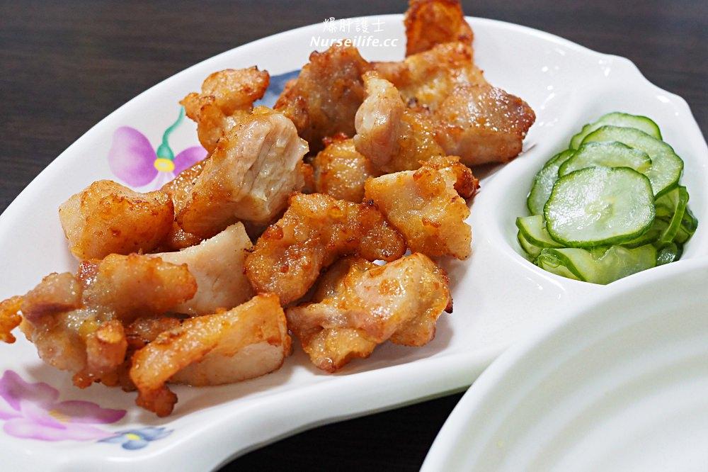 天母小吃 現燙涼麵王.蕃茄肉醬口味超好吃 - nurseilife.cc