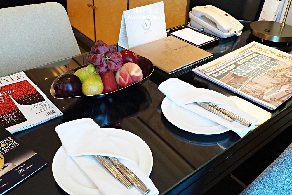 澳門威尼斯人渡假去.這是一種天天吃美食都不用走出飯店的節奏 - nurseilife.cc