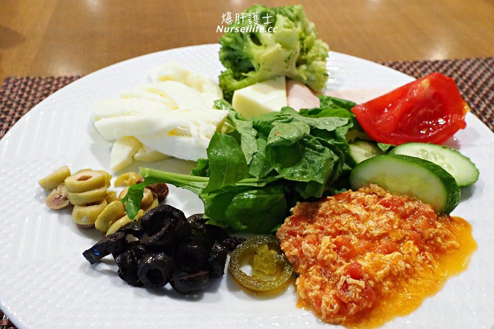 土耳其|選五星級飯店就是至少還有優點 Ramada Plaza Tekstilkent - nurseilife.cc