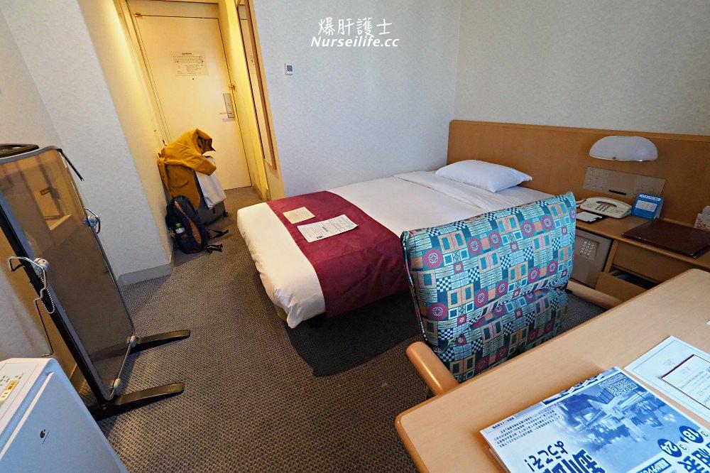 北海道 釧路王子大飯店.鄰近港口鬧區的住宿 - nurseilife.cc