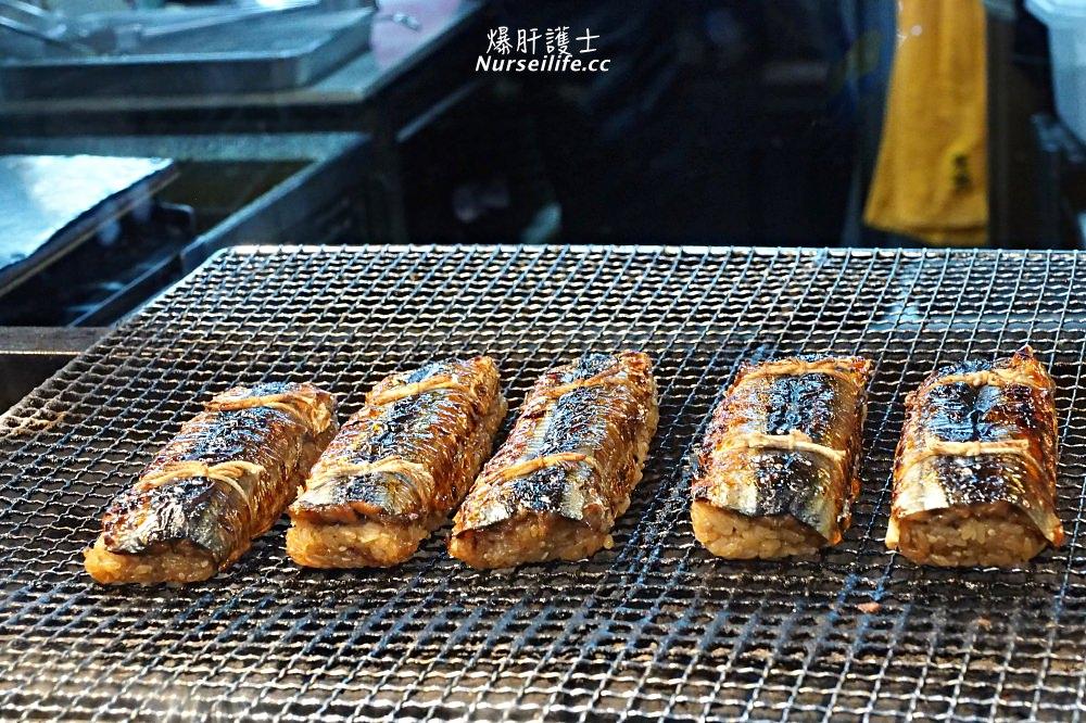 北海道|釧路漁人碼頭MOO.地道美食、郵局、伴手禮,還有毛蟹夾娃娃機! - nurseilife.cc