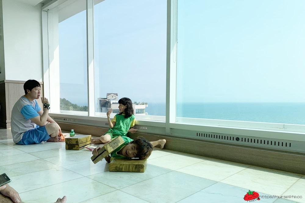 釜山|SPA Hill 無敵海景的汗蒸幕.看海放空就是舒服 - nurseilife.cc