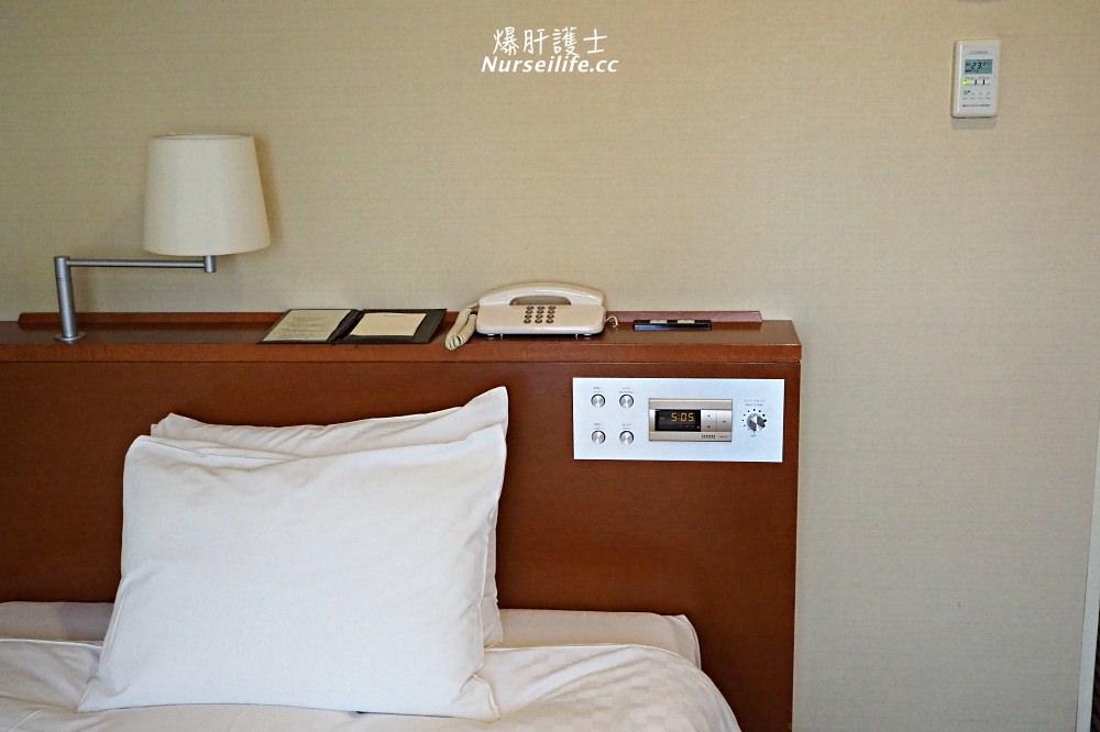 名古屋名鐵格蘭飯店.位在名鐵百貨和巴士站上的方便住宿,地下街還有超市! - nurseilife.cc