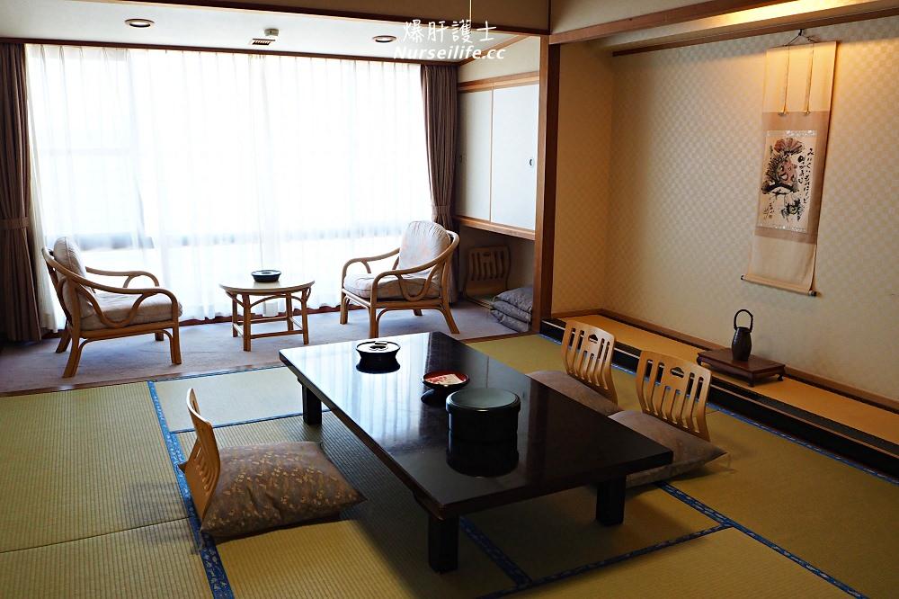 日間賀島住宿|大海老飯店.在看海的日式套房吃海鮮大餐和泡湯 - nurseilife.cc