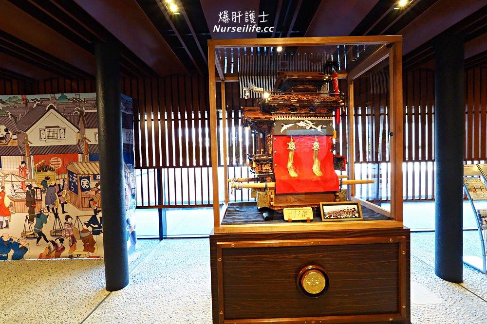 半田醋博物館 MIZKAN MUSEUM.可以把垃圾變黃金你就能開銀行! - nurseilife.cc