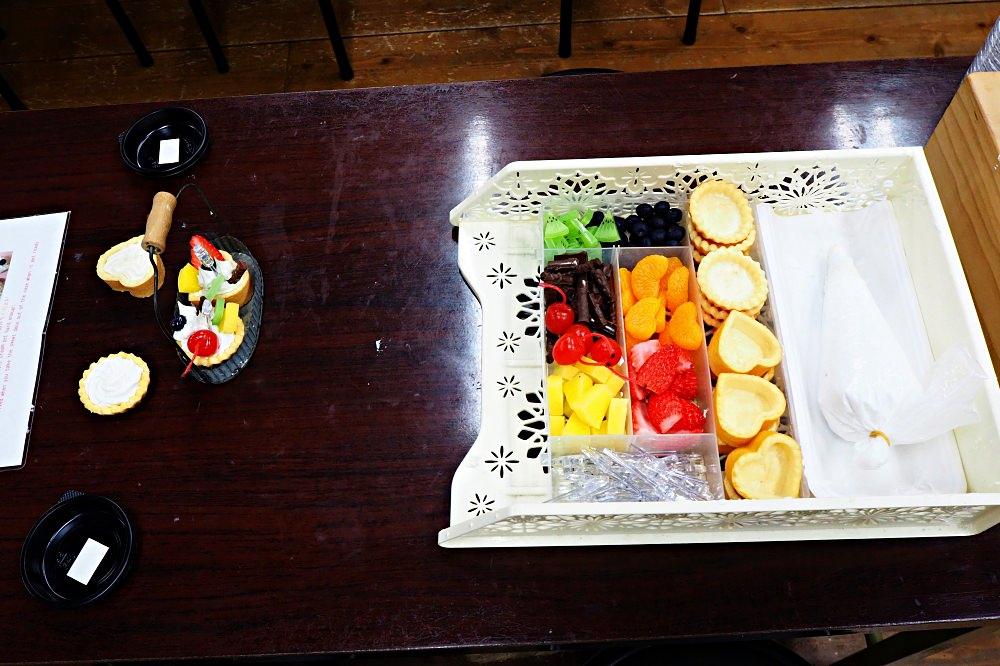郡上八幡城下町散策:體驗食物模型的發源地,原來日本的中元普渡超歡樂! - nurseilife.cc