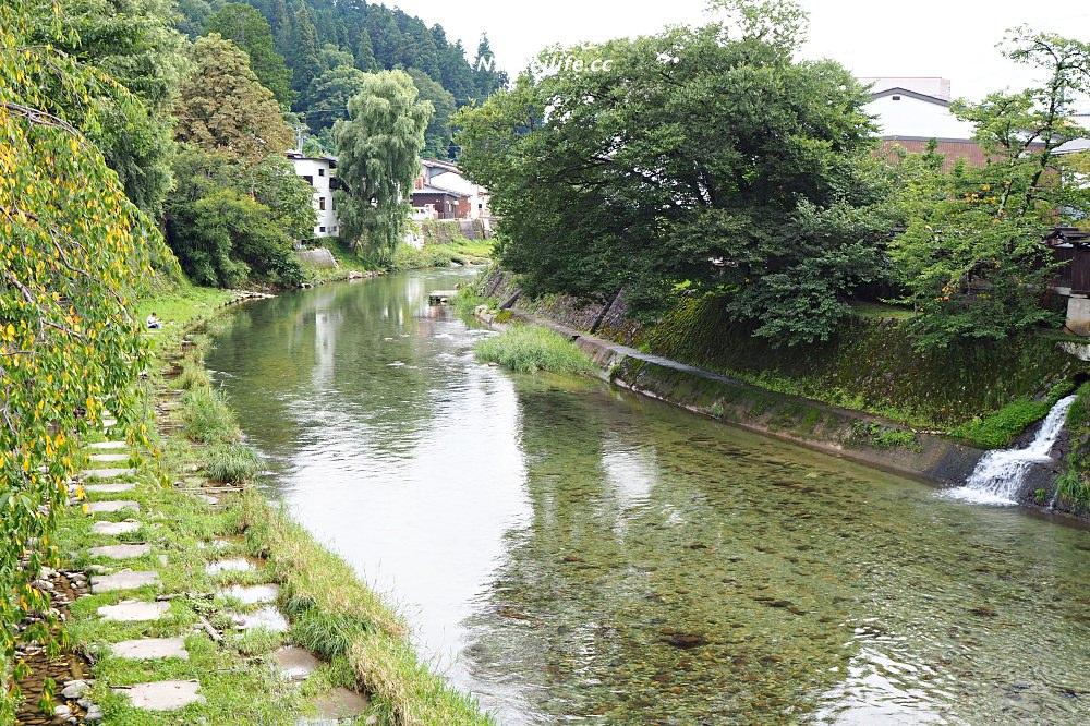 飛驒高山每次的回味與新發現,都讓人更想念… - nurseilife.cc