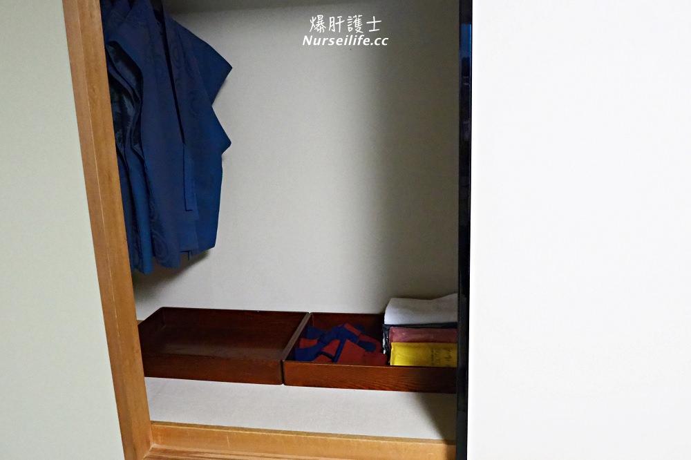 新穗高溫泉住宿 穗高飯店.新穗高纜車旁的溫泉飯店 - nurseilife.cc