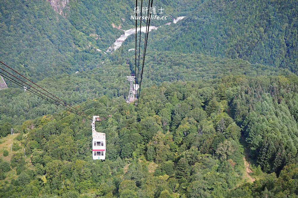 新穗高纜車、平湯溫泉巴士站.到日本最高的郵筒一遊,山上的蘋果派也太好吃 - nurseilife.cc