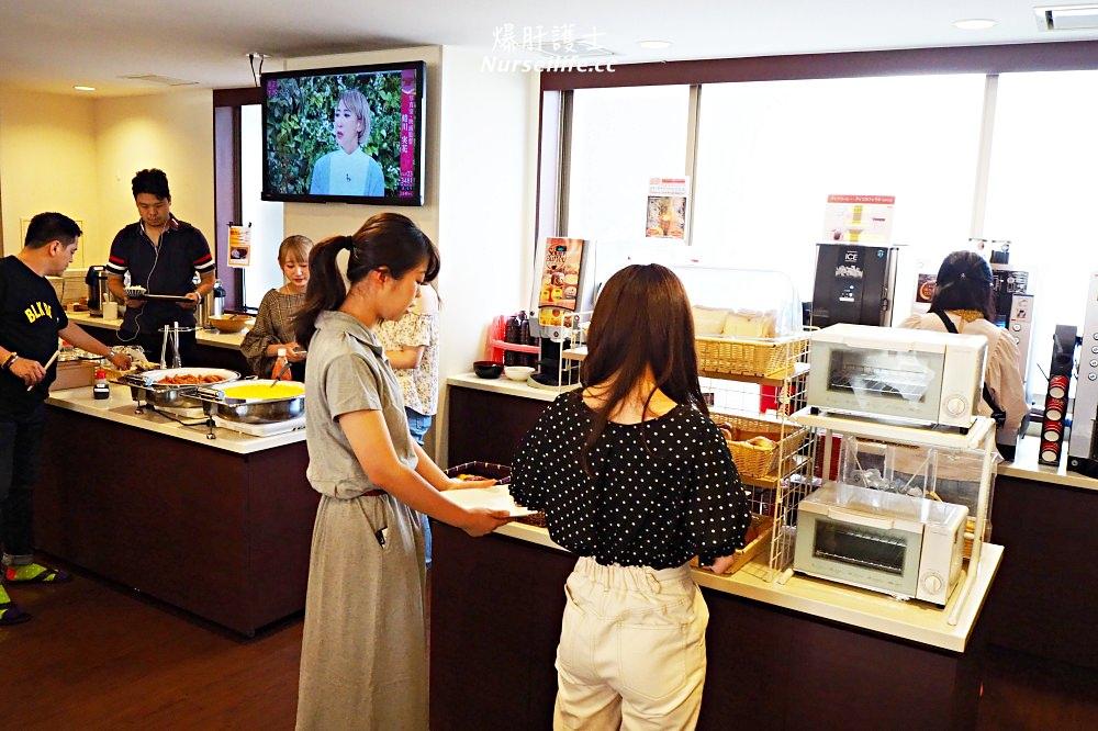 名古屋住宿|名鐵Inn 名古屋站前飯店.鄰近JR站還有提供濃湯的方便住宿 - nurseilife.cc