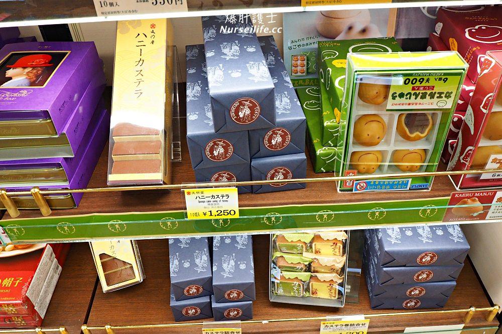 名古屋自由行搭昇龍道高速巴士:五天景點行程、必吃美食推薦 - nurseilife.cc