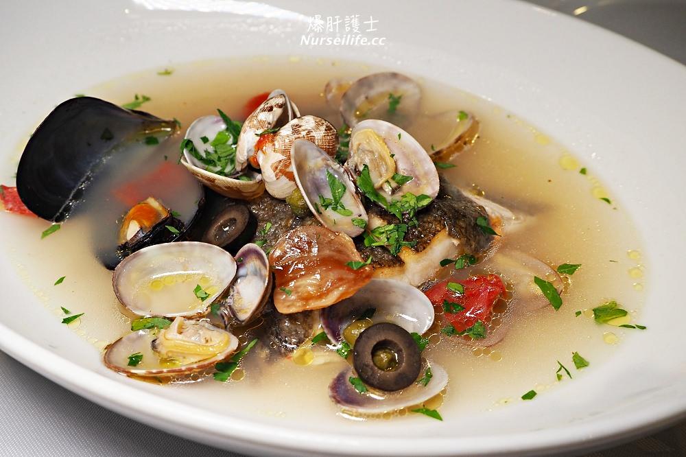 Al Ché-cciano 山形1000元就能吃到套餐的超值義大利餐廳,還是使用庄內食材來製做的! - nurseilife.cc