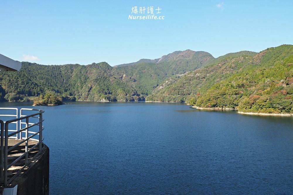 高知 【mont-bell 渡假村 】之旅 - nurseilife.cc