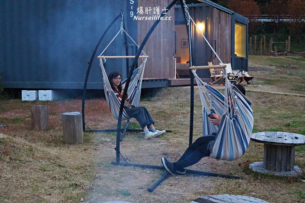 靜岡 藤乃煌 富士御殿場 FUJINOKIRAMEKI.一晚上萬的豪華露營場 - nurseilife.cc
