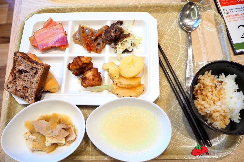 北海道札幌 世紀皇家飯店 Century Royal Hotel Sapporo.不僅交通方便早餐還是日本第三名 - nurseilife.cc