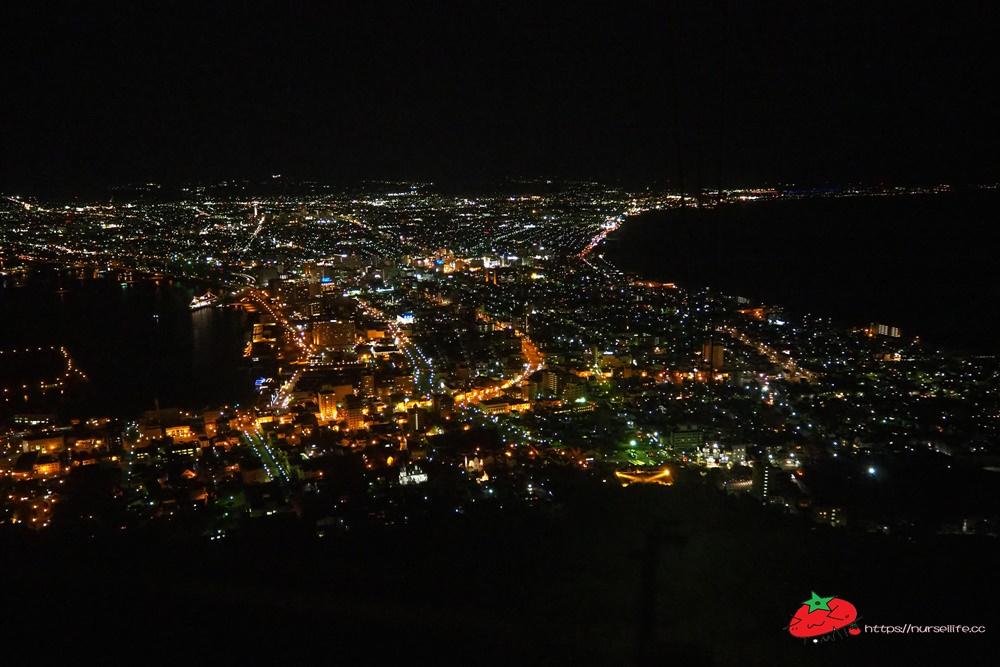 第一次帶媽媽到北海道自駕旅行就上手 - nurseilife.cc