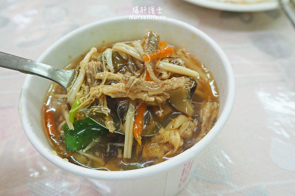 初一十五吃素|士林美崙街祥緣素食,還有素食臭豆腐、四神湯 - nurseilife.cc