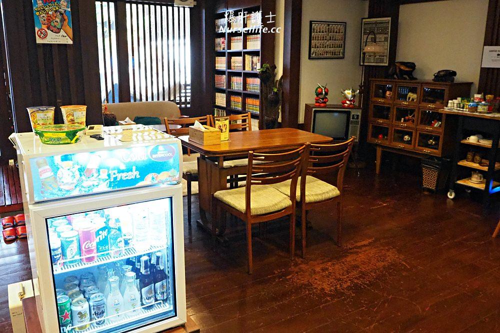 曼谷Phrom Phong 澎蓬站住宿|Kashiwaya Ryokan Thai Hotel 可以體驗和服的柏屋旅館 - nurseilife.cc