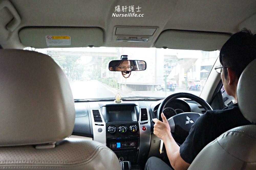 曼谷廊曼機場DMK至曼谷市區接送體驗 - nurseilife.cc