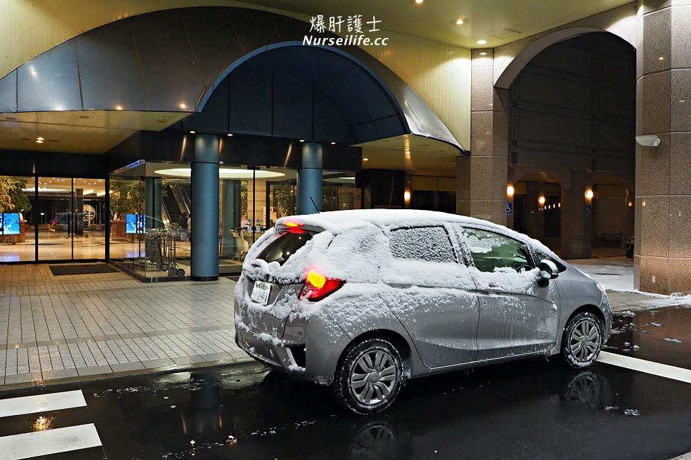 福島裏磐梯湖畔渡假村.泡湯還可以堆雪人的豪華住宿 - nurseilife.cc