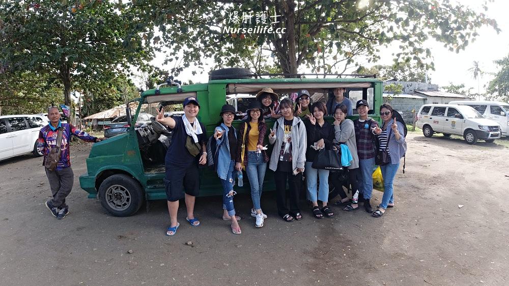 巴科羅跳島!Lakawon & The Ruins之旅 - nurseilife.cc