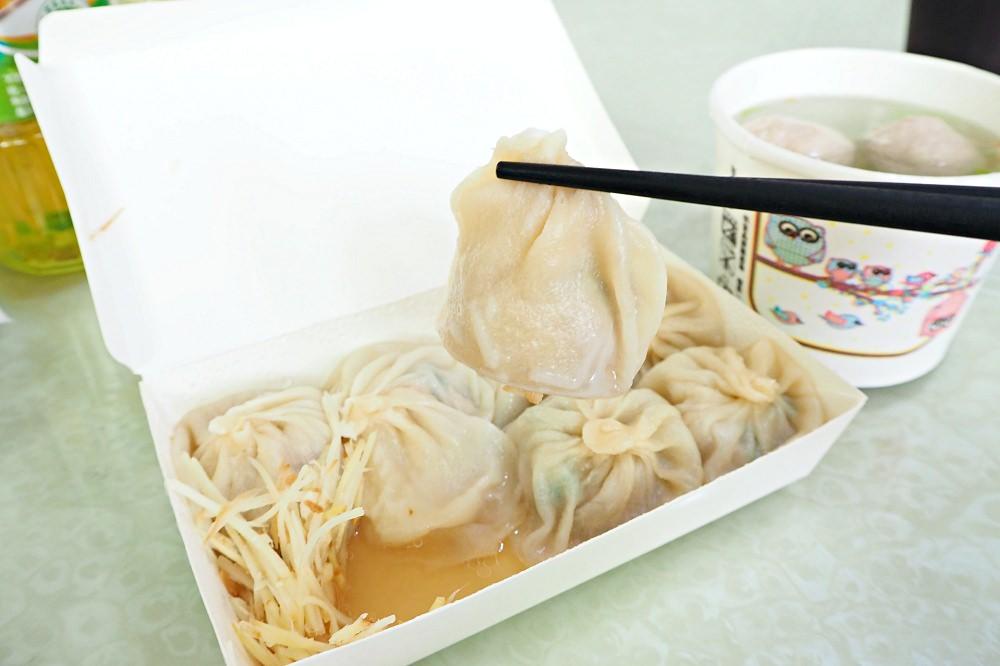 莊手工鮮肉湯包.藏身鐵皮屋的彰化平價鼎泰豐 - nurseilife.cc