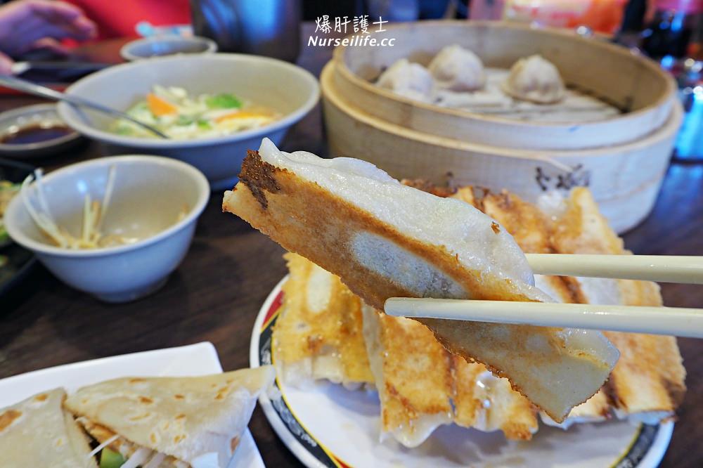 宋江餡餅粥.天母30年的排隊餡餅、小籠包、蔥油餅 - nurseilife.cc