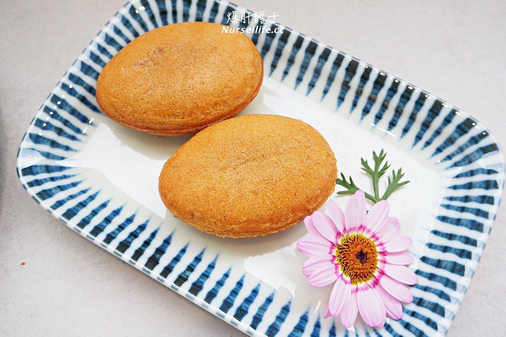米其林餐廳 Orchid 蘭有外送了!在家動動手指就能享用美味料理 - nurseilife.cc