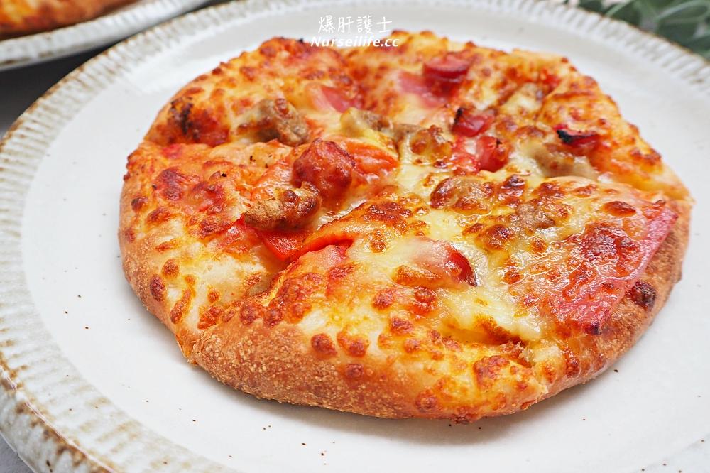 天母皇家披薩.在地20年的百元美式披薩與焗麵 - nurseilife.cc