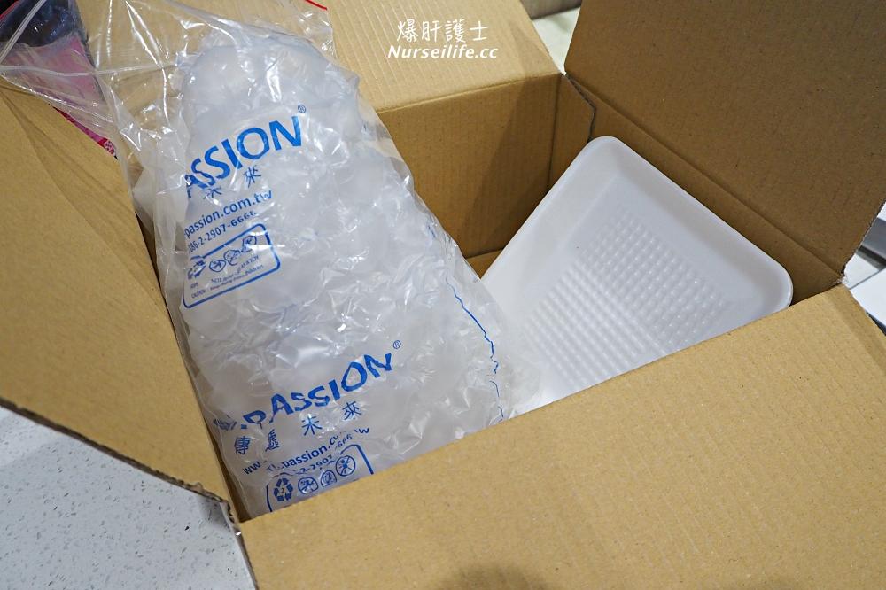 塑膠袋能回收嗎?台北市資源回收項目種類與時間 - nurseilife.cc