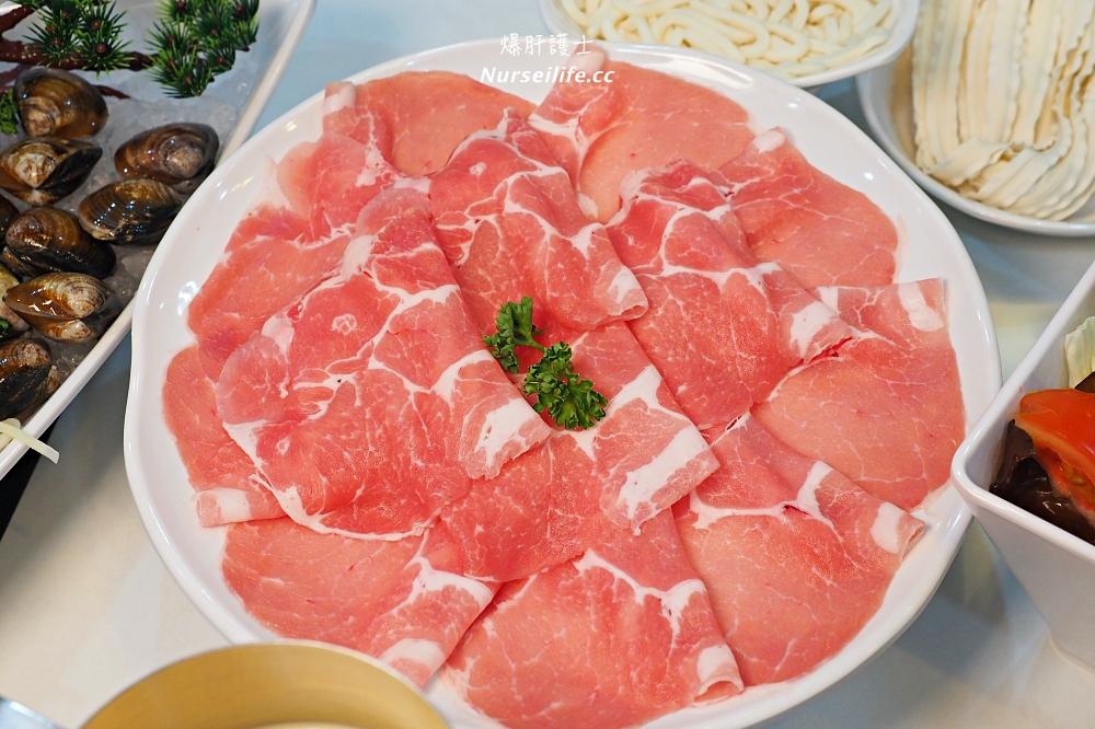 PON PIO 澎湃噢。火鍋|最狂火鍋品牌入駐天母!兩人開鍋就送肉、排隊也送肉,還有霜淇淋、罐裝飲料喝到飽! - nurseilife.cc