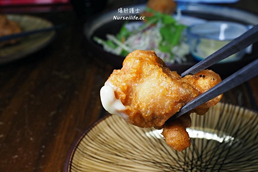 窩 創作和食.讓日本主廚來幫你訂做「47都道府」的料理 - nurseilife.cc