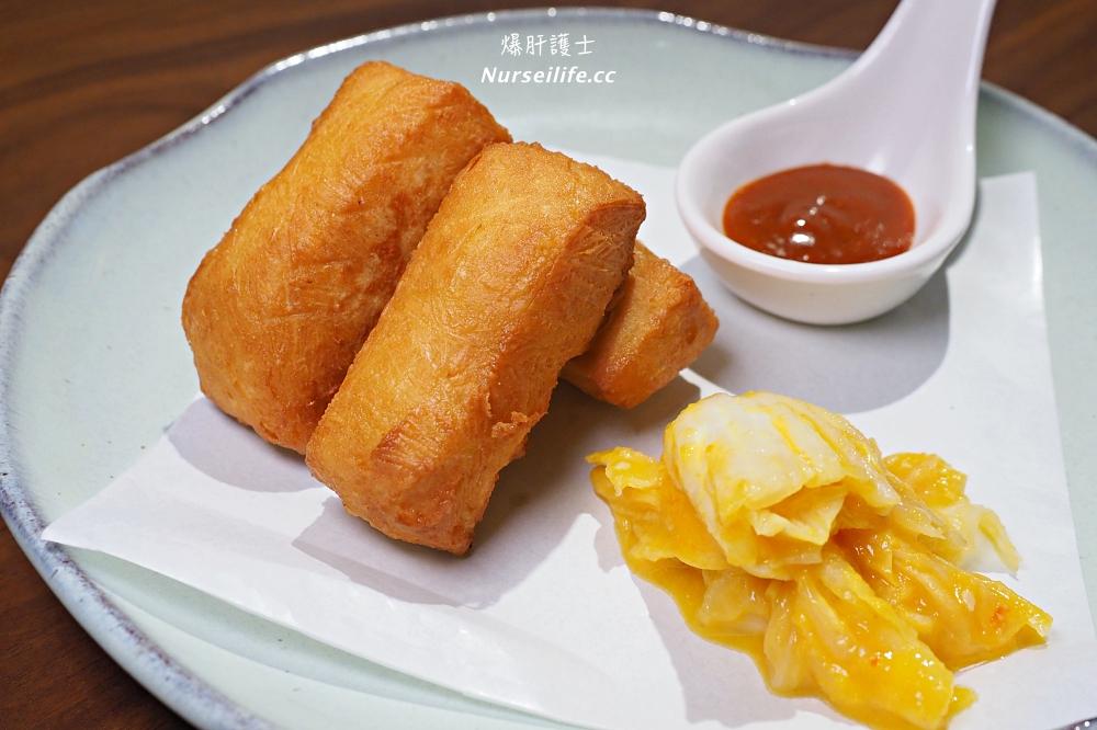 EAT PLUS 玩食家:不僅有超值早午餐,包場無菜單私廚料理也只要800元! - nurseilife.cc