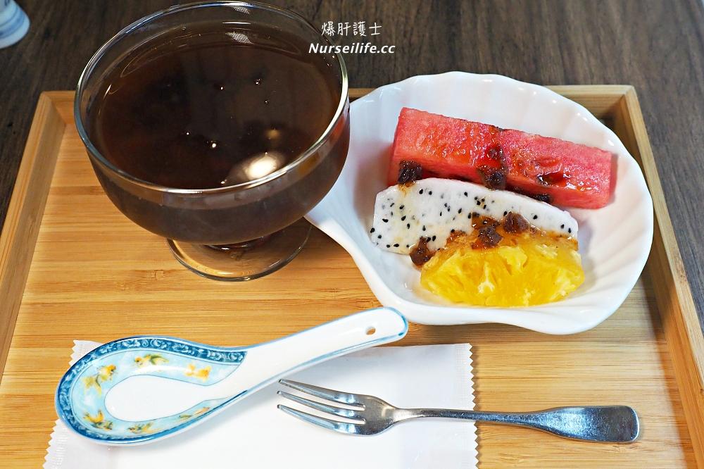 天母超浮誇的午間限量定食和無菜單料理–金龍山海旬味 - nurseilife.cc