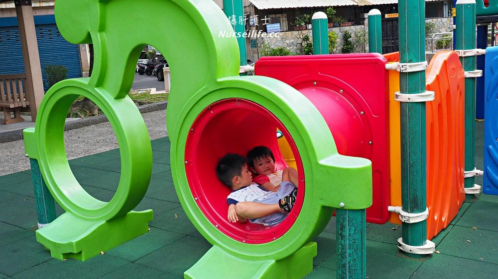 台北親子景點,來天母免費玩一天! - nurseilife.cc