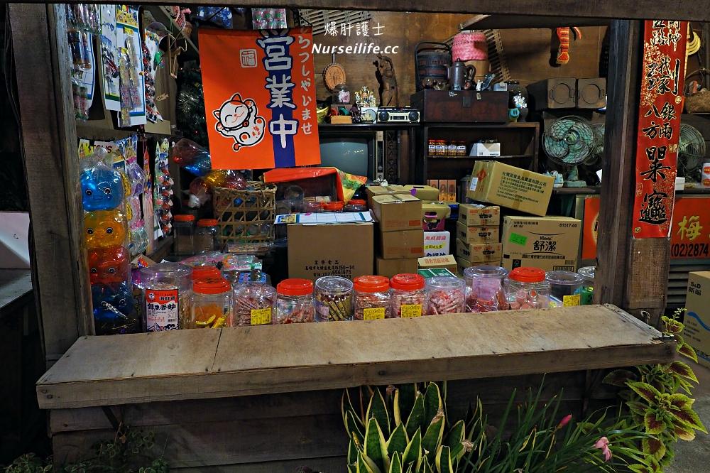 女娘的店 飄香30年的傳統台菜與酒家菜.天母最好吃的炒米粉就在這! - nurseilife.cc