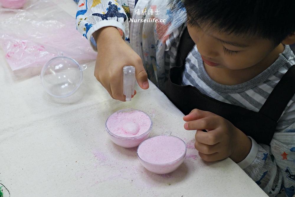 新北投溫泉鄉戲水泡溫泉親子DIY之旅 - nurseilife.cc