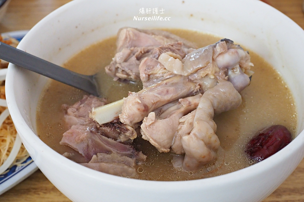 天母美食 枚芳小吃.炒米粉35元的天母銅板小吃 - nurseilife.cc
