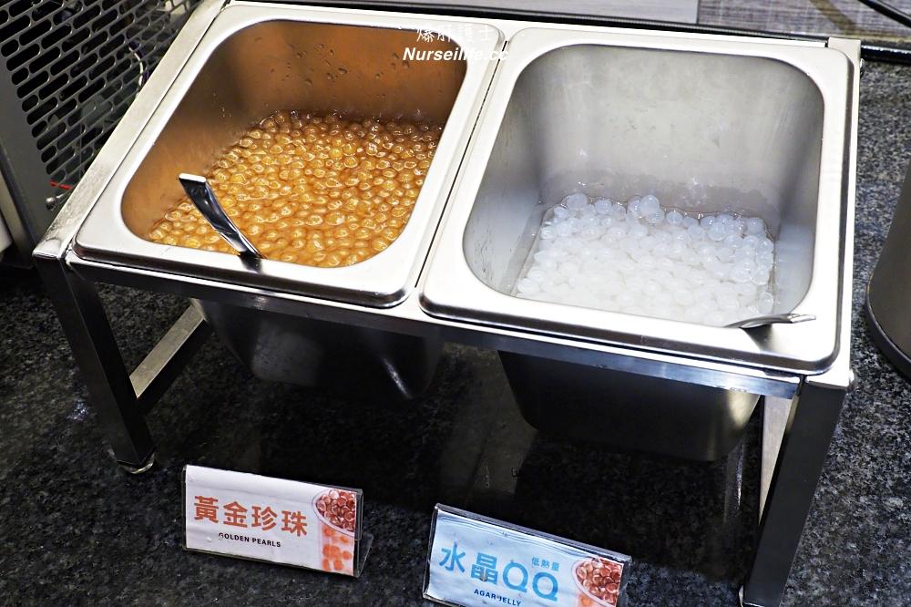 Mo-Mo-Paradise 限定和牛饗宴套餐!任選兩種湯底,壽喜燒╳火鍋 和牛、手工甜點無限吃到飽 - nurseilife.cc
