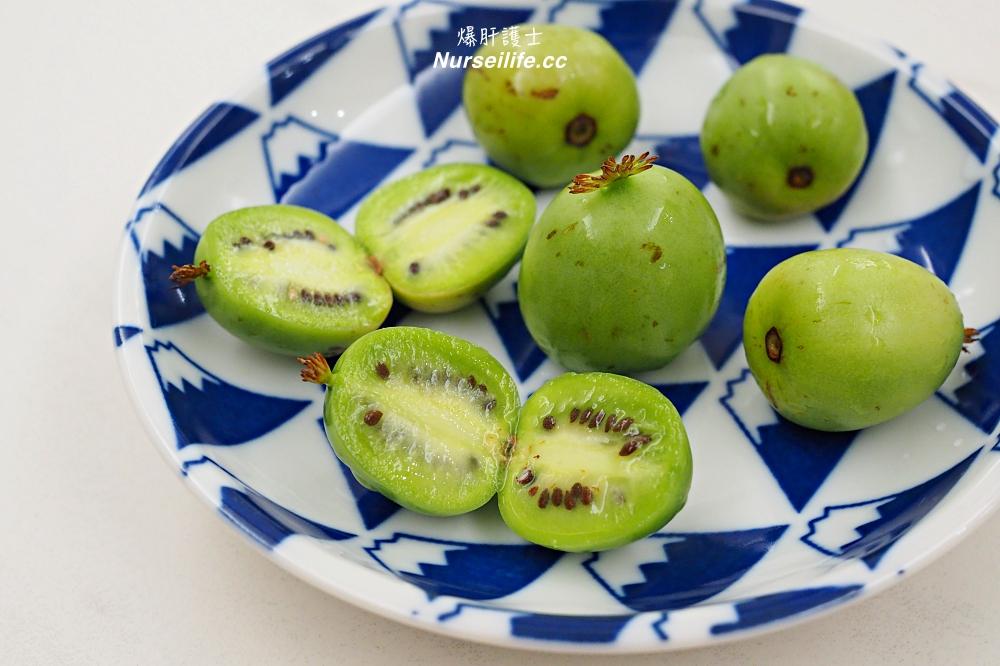 好市多熱銷款商品–紐西蘭迷你奇異果 KIWI Berry - nurseilife.cc