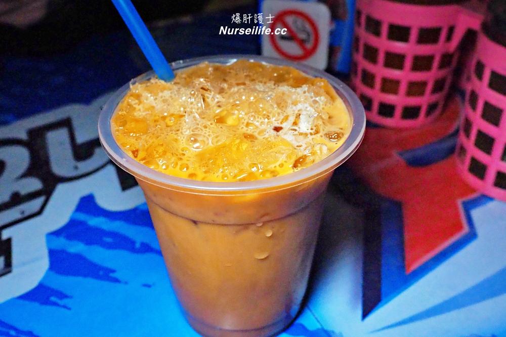士林美食 哈哈羅55泰式船麵米粉湯.回味泰國街頭小吃 - nurseilife.cc