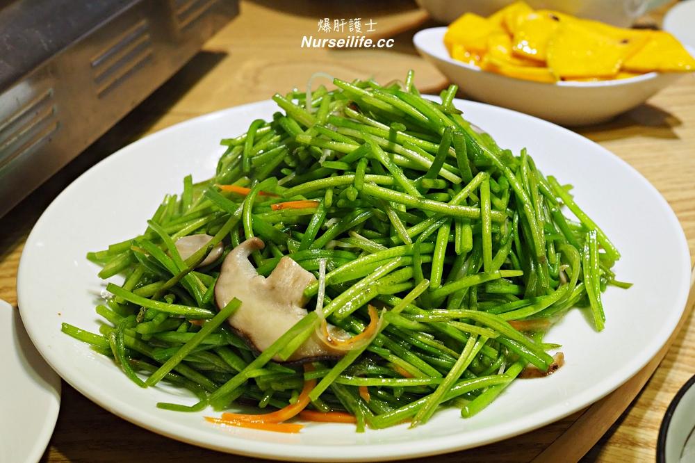 塗姆埔里小吃|天母可以吃到南投「野味」的30年老店.生日還送豬腳麵線 - nurseilife.cc