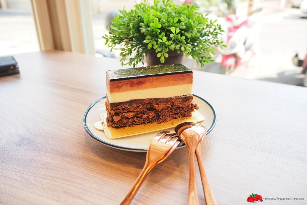 台中AB法國人的甜點店.法式手作秒殺甜點 - nurseilife.cc