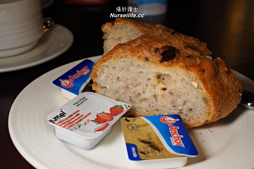 台北亞都麗緻【輕鬆住X隨意點】一泊二食住房專案 - nurseilife.cc