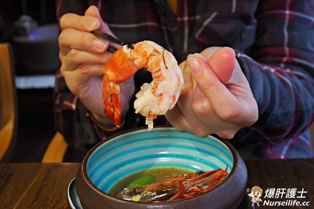 金龍山海旬味|天母超值大份量.讓外縣市想要直奔怒吃的無菜單料理 - nurseilife.cc